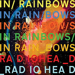 0713680001195499219-in-rainbows.jpg