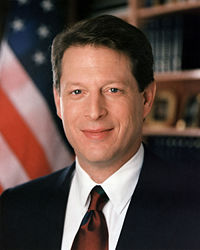 200px-Al_Gore,_Vice_President_of_the_United_States,_official_portrait_1994.jpg