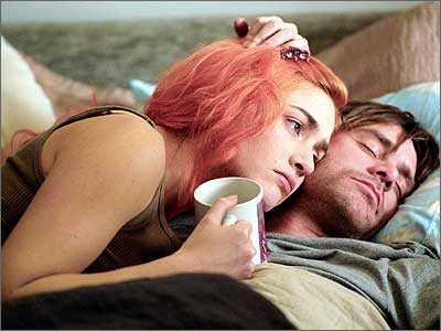 eternal_sunshine_of_xl_04.jpg