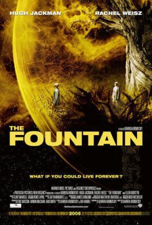 Fountain_poster_1.jpg