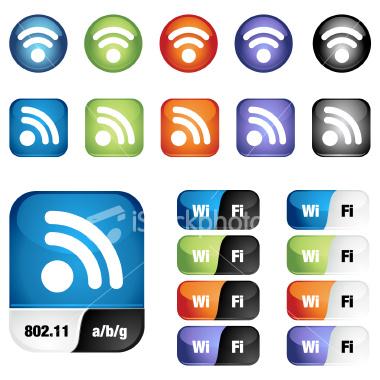 ist2_3944561_wireless_rss_icons.jpg