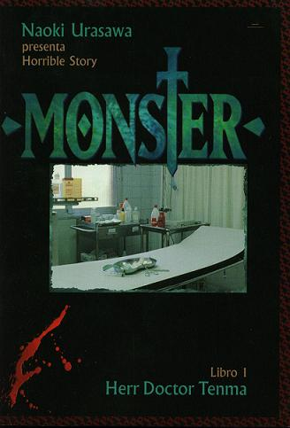 Monster_cover.jpg
