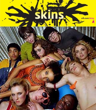 skins_cast.jpg