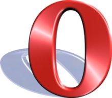 Opera Logo.jpg