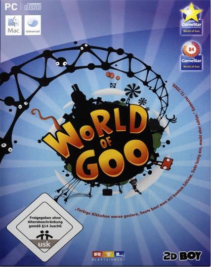 world-of-goo-pc_0.jpg