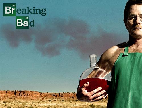 breakin_bafd_bb.jpg