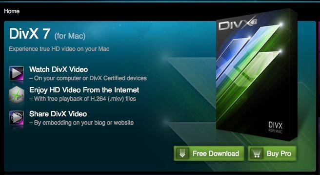 Divx 7.jpg