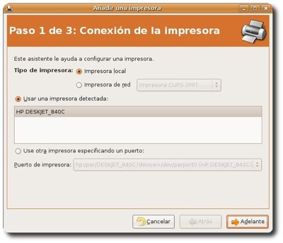 Impresoras-Añadir_una_impresora.jpg