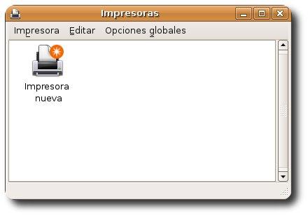 Impresoras1.jpg