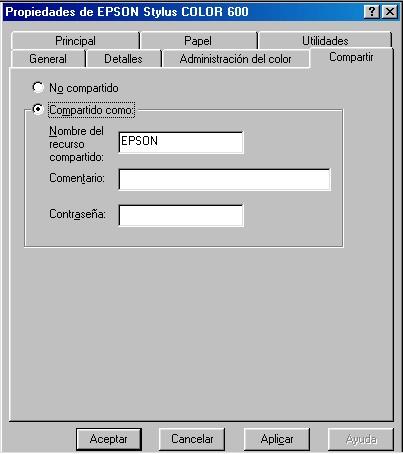red_compartir_impresora.jpg
