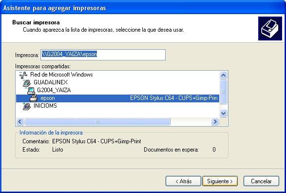 xp_buscar_impresora.jpg