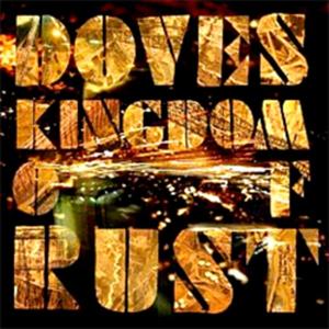 doves_kingdom_of_rust.jpg