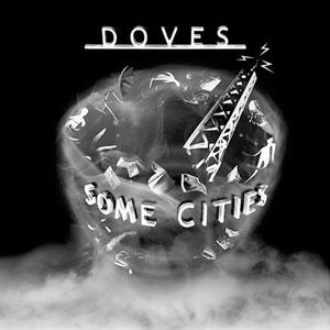 doves_sc_300.jpg