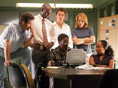 The Wire 2.jpg