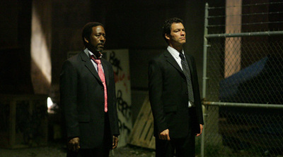 the_wire_season5_preview-thumb-400x223.jpg