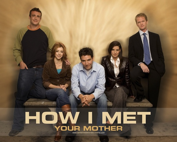 How-I-Met-Your-Mother-Cast-how-i-met-your-mother-791317_1280_1024.jpg