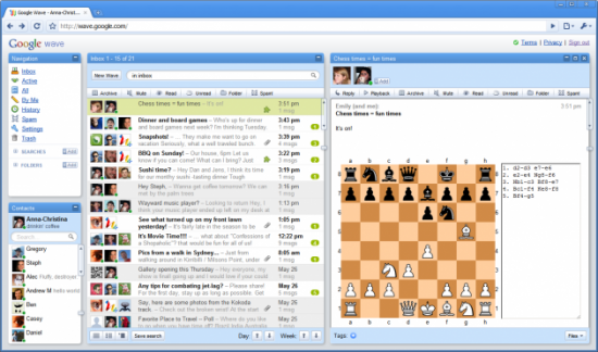 google-wave-chess-1243535113_full550.png