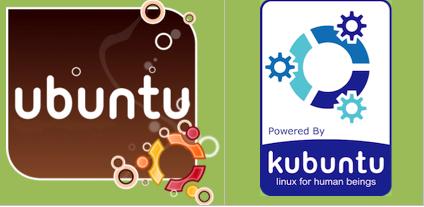 Ubuntu-9.10-novedades.jpg