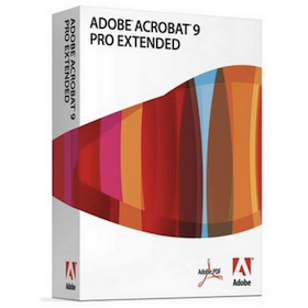 adobe-acrobat-pro-9-extended.png