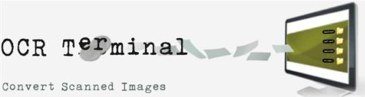 ocr-terminal.png