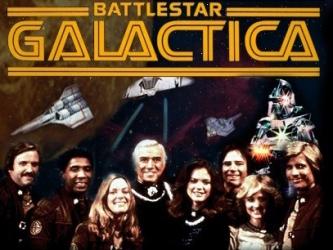 battlestar_galactica_1978-show.jpeg