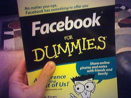 facebook_for_dummies.jpg